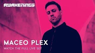Awakenings 31.12 | Maceo Plex
