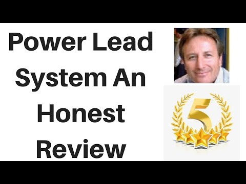 Power Lead System Review