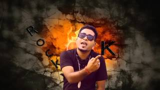 Faisla – Singer : Rocky K | RDX Music Entertainment Co.