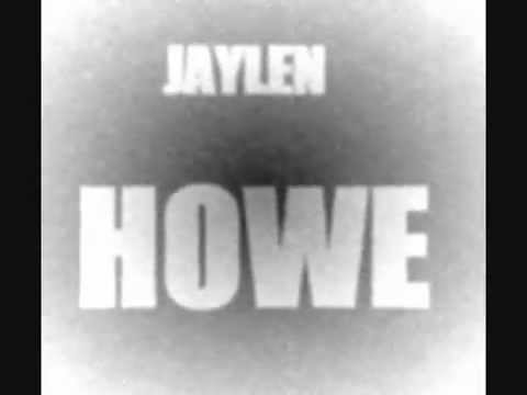 Jay Howe Skate Video Preveiw