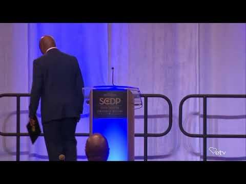 News and Public Affairs | South Carolina ETV