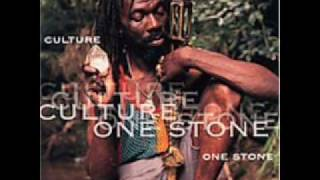 Culture - A Slice of mt. Zion.