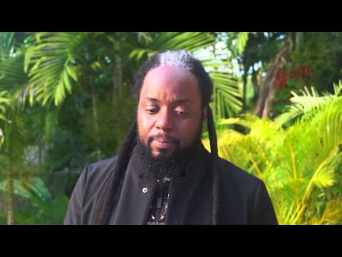 Morgan Heritage- Strictly Roots: A Documentary on the Strictly Roots Project