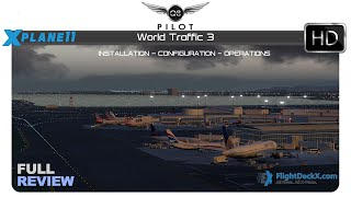 X-Plane] How To Install and Update GNS 430 For X Plane 11