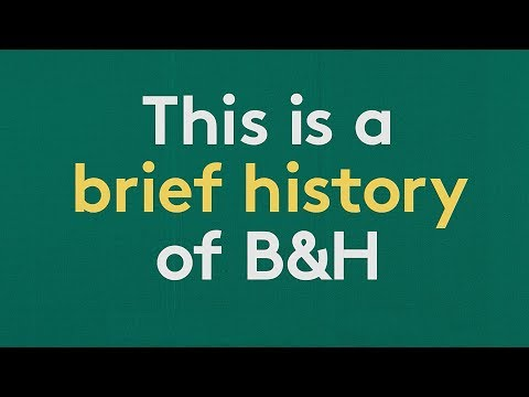 Over 45 years ago, B&H began as a small and humble retailer, selling cameras and photography equipment to its customers. Now, with over 400,000 products for sale, we still strive to provide the best customer service and the most competitive prices. Thank you for allowing us to serve you.