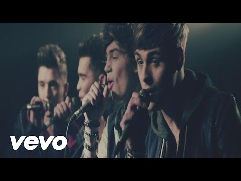 union j lucky ones lyrics pictures musica movil