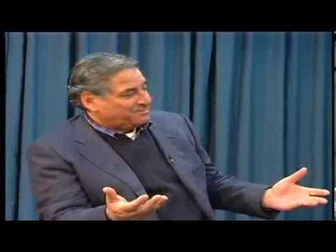 نبيل عمرو: ألاحظ استعدادًا فلسطينيًا للتعاطي مع الاعتراف بيهودية الدولة