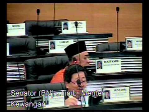 29 Nov 2012 - Peringkat Jawatamkuasa Kertas Perintah Duti Kastam