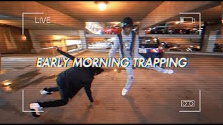 rich-the-kid-trippie-redd-early-morning-trappin-official-nrg-video.jpg