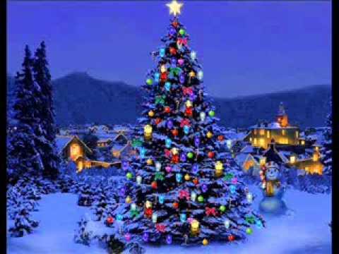 jingle bells 10 hours