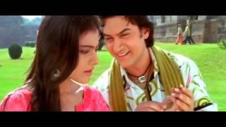 Chand Sifarish - Fanaa HD Full Song