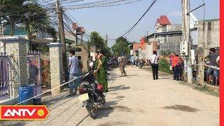 An ninh ngày mới hôm nay | Tin tức 24h Việt Nam | Tin nóng mới nhất ngày 25/04/2019  | ANTV