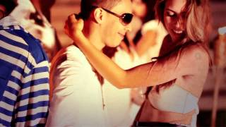 Baby Rasta y Gringo - Na Na Na Na Na (Official Video)