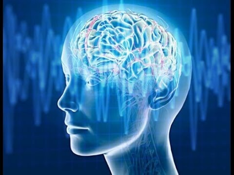 Alpha Waves | Improve Your Memory | Super Intelligence