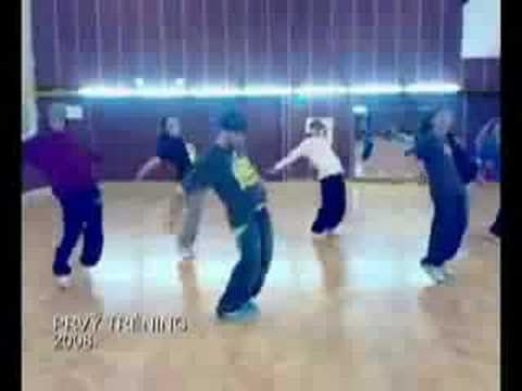Baixar choreography practice Chris Brown Feat.T. Pain