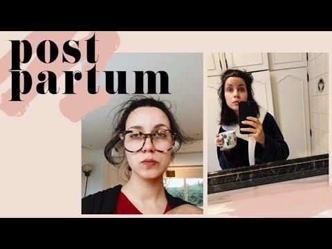 Post PartumEt Au Pas Pourquoi Survivre Bloglovin' Coline LqUVGSzpM