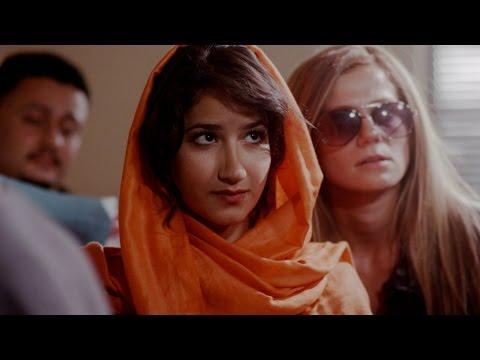 Meera Menon's Farah Goes Bang (Exclusive Clip)