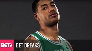 NBA Player Fab Melo Dies At 26  - BET Breaks