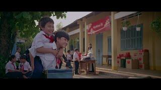 [Phim Tết 2017] Góp tình trao Tết