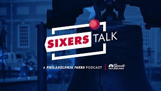 Sixers Talk Podcast: Sixers' 2019-20 schedule release