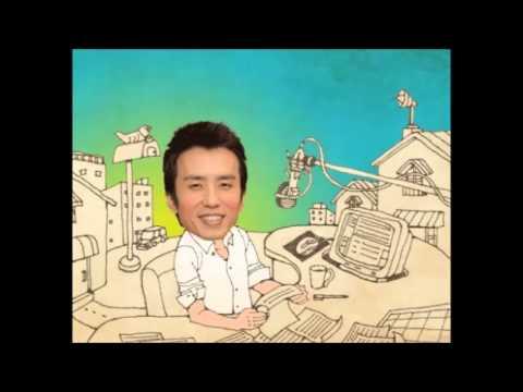 유희열의 라디오천국 20110113 (전설의 청취자전화연결)