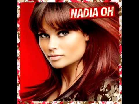 Nadia Oh - Beauty & A Beast 2011