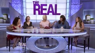 The Real Housewives of Draaaamaaaa - Part 1