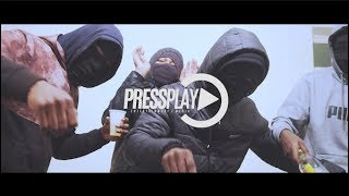 #LTH C1 - Life I Live (Music Video)