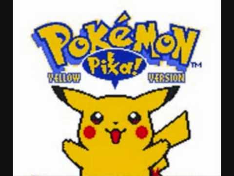 [SP Hack] Pokemon shiny yellow hack by bakugan5(đã fix link)