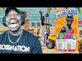 "7'7"" TALL MANUTE BOL BLOCKING EVERYTHING! NBA Playgrounds Gameplay Ep. 20"
