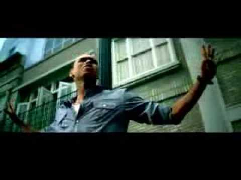 Chris Brown - So cold [video]