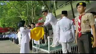 PERYAAN HUT KEMERDEKAAN RI KE-74 TAHUN 2019