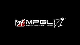 What is MPGL?