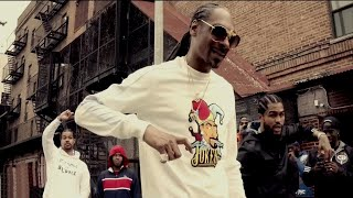 Snoop Dogg, Method Man, Redman, DMX - Playa