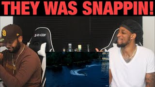 Drake - Laugh Now Cry Later ft. Lil Durk | Official Music Video | FIRST REACTION