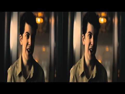 Fright Night (2011) in 3D HD-movie trailer.avi