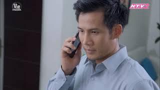 GẠO NẾP GẠO TẺ - Tập 86 - FULL | Phim Gia Đình Việt 2018