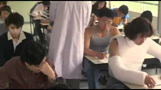 Must Watch .!!! Exam Cheating Technology In Japan- Funny And Innovative