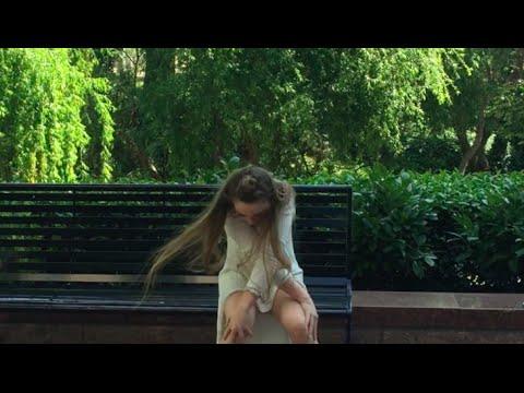 Sia- Elastic Heart I Contemporary Dance @MissAuti l x Lindsey Sandri