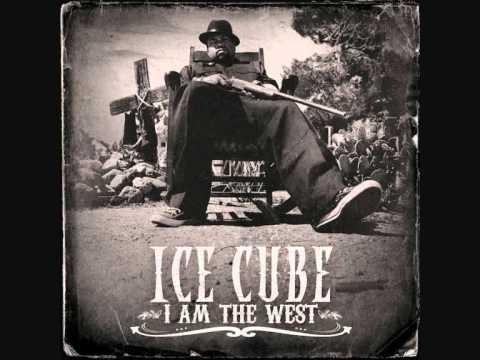 05-Ice Cube-Urbanian