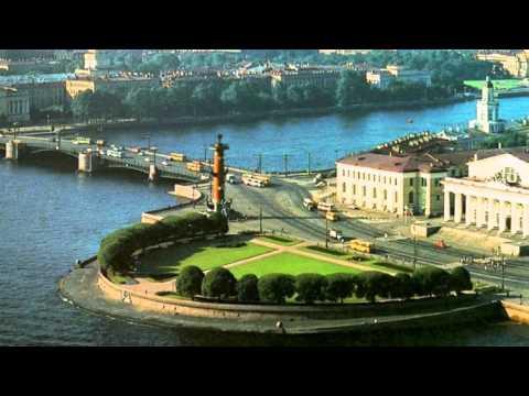 Стас Михайлов - Петербург-Москва.avi
