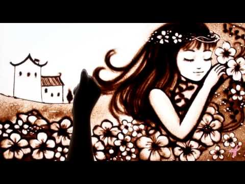 [MV] Lucia(심규선) - 피어나