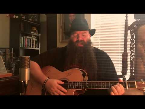 Stand By Me - Ben E King | Marty Ray Project Cover