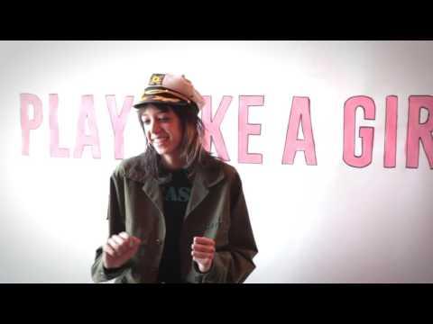PLAG INTERVIEWS: Getting to Know Arrow de Wilde of STARCRAWLER