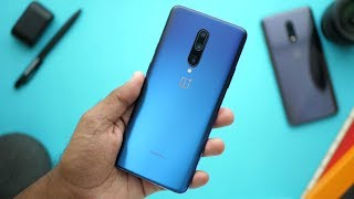 OnePlus 7 Pro Review! 4 months later- Super premium flagship?