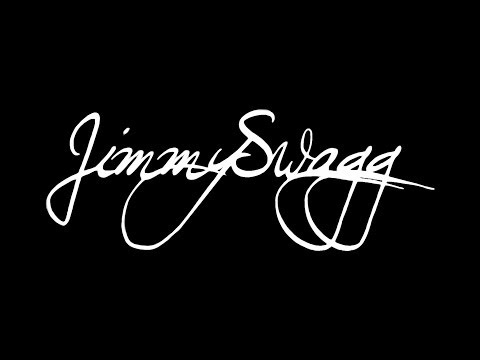 Jimmy Swagg Carter V's - Blue Arts Media Commercial Video Productions