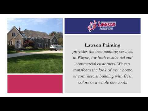 The Best Painting Service in Wayne PA|Know more