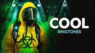 Top 5 Best Cool Ringtones For Boys 2020 | Dope Boys Ringtones 2020 | Download Now
