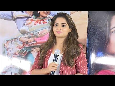 GUNA-369-Movie-Heroine-Anagha-Cute-Interview