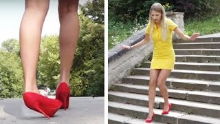 Simple DIY Life Hacks To Make Your Shoes Fit And Look Perfect